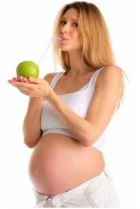 pregnancynutrition
