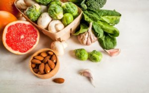ανοσοποιητικο-σύστημα-τροφές