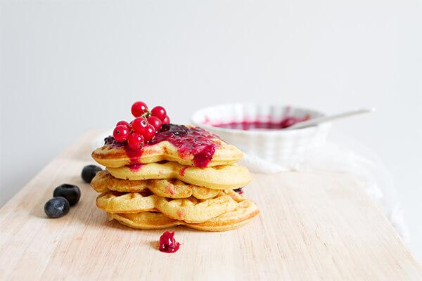 pancakes-συνταγή-λίγες-θερμίδες-αρχοντούλα μπακιρτζή-διαιτολόγοι-σέρρες