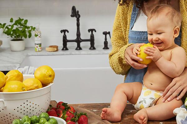 αλλεργίες-διατροφή-παιδιά-αρχοντούλα-μπακιρτζή