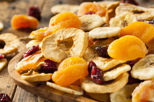αποξηραμένα-φρούτα-διατροφή-tips