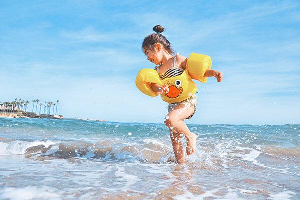 σνακ-για-παραλία-αρχοντουλα-μπακιρτζη