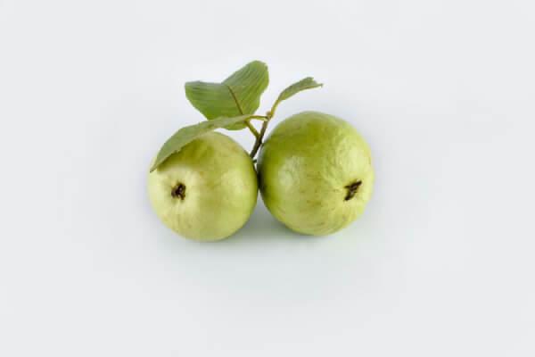 γκουάβα-φρούτο-ιδιότητες-θρεπτικά-στοιχεία