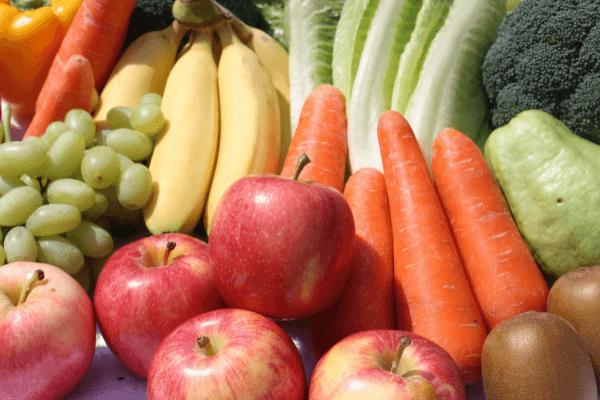 φρούτα & λαχανικά του φθινοπώρου αρχοντούλα μπακιρτζή διαιτολόγος σέρρες